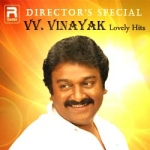 Director's Special - VV. Vinayak Lovely Hits songs