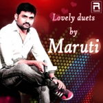 Lovely duets by Maruti songs