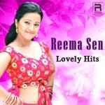 Reema Sen Lovely Hits songs