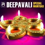 Deepavali Special Mantras songs