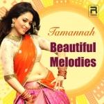 Nee Choopule.. Thamanna Beautiful Melodies songs