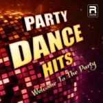 Party Dance Hits songs