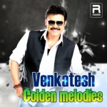 Venkatesh Golden Melodies