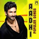 Aadhi Popular Songs songs