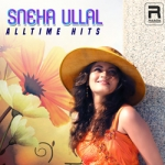 Sneha Ullal Alltime Hits songs