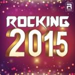 Rocking 2015 songs