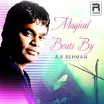 Magical Beats by AR. Rahman