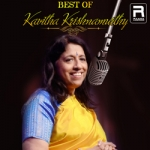 Best Of Kavitha Krishnamurthy songs