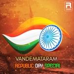 Vandemataram - Republic Day Special songs