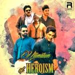 Ultimatum Of Heroism