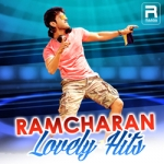 Ramcharan Lovely Hits songs