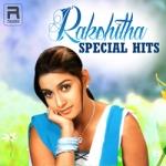 Rakshitha - Special Hits