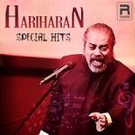 Hariharan Special Hits