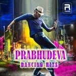 Prabhudeva Dancing Hits songs