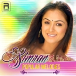 Simran - Popular Melodies songs