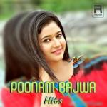 Poonam Bajwa - Hits