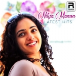 Nitya Menon - Latest Hits songs