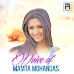 Voice Of Mamta Mohandas songs