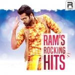 Ram's Rocking Hits songs