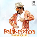 Balakrishna Golden Hits