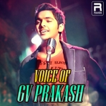 Voice Of GV. Prakash