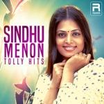 Sindhu Menon - Tolly Hits songs