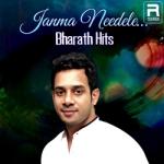 Janma Needele… Bharath Hits songs