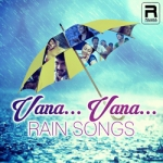 Vana Vana - Rain Songs songs