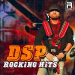 DSP Rocking Hits