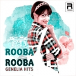 Rooba Rooba - Genelia Hits songs