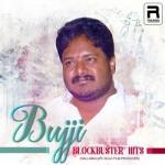 Bujji Blockbuster Hits songs