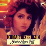 O Baba Kiss Me - Sridevi Super Hits songs
