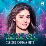 Valla Valla Baby - Sunidhi Chouhan Hits Hits songs