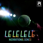 Le Le Le Le - Ispirational Songs songs
