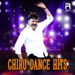 Chiru Dance Hits songs