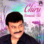 Chiru Romantic Hits songs