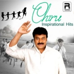 Chiru Inspirational Hits songs