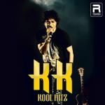 KK Kool Hitz songs