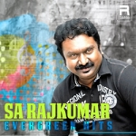 SA. Rajkumar Evergreen Hits songs