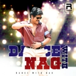 Dance With Nag songs