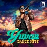 Yuvan Dance Hitz