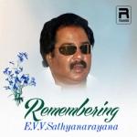 Remembering Evv Garu songs