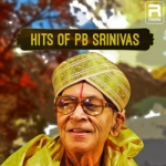 Hits Of PB. Srinivas songs