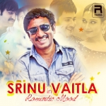 Romance With Srinu Vytla songs