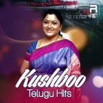 Khushboo Telugu Hits songs