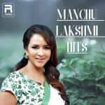 Manchu Lakshmi Hits songs