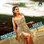 Pandaga Chesko With Rakul  songs