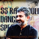 SS.Rajamouli Dance Special songs