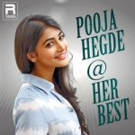 Pooja Hegde At Her Best songs