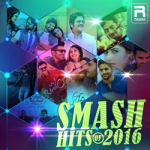 Smash Hits Of 2016